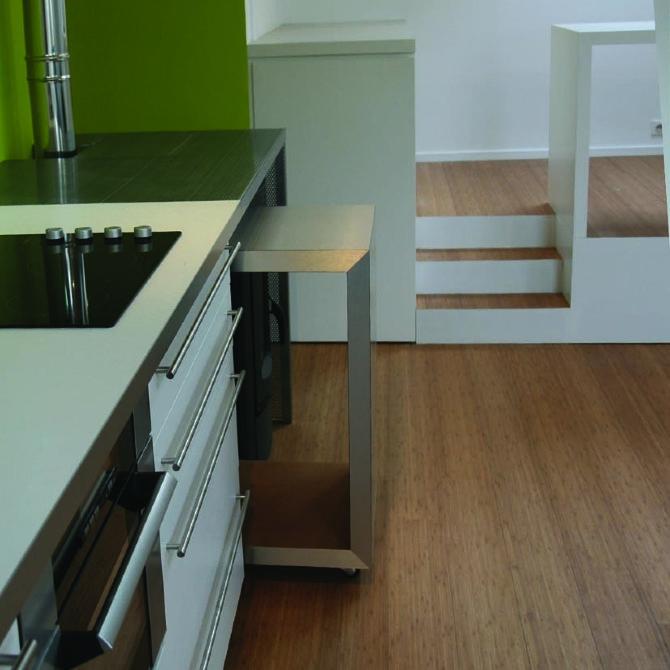 2010 r novation lumiere e baranger. Black Bedroom Furniture Sets. Home Design Ideas