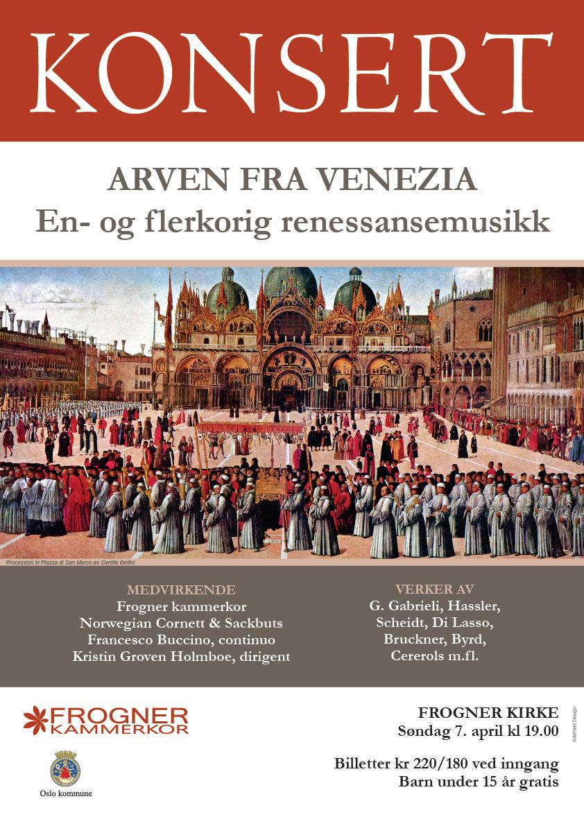 musikkhistorien i renessansen